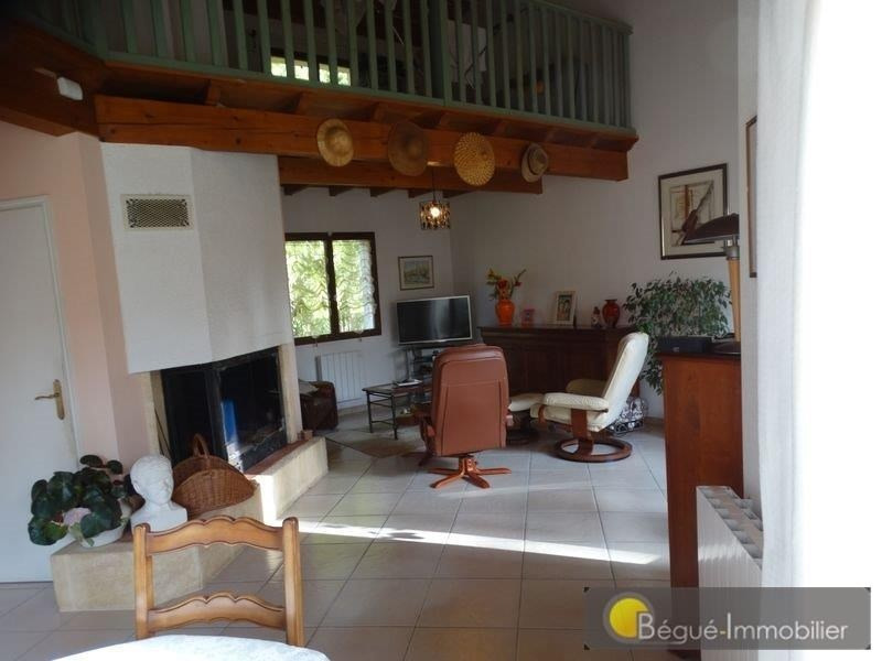 Sale house / villa Brax 435 000€ - Picture 2