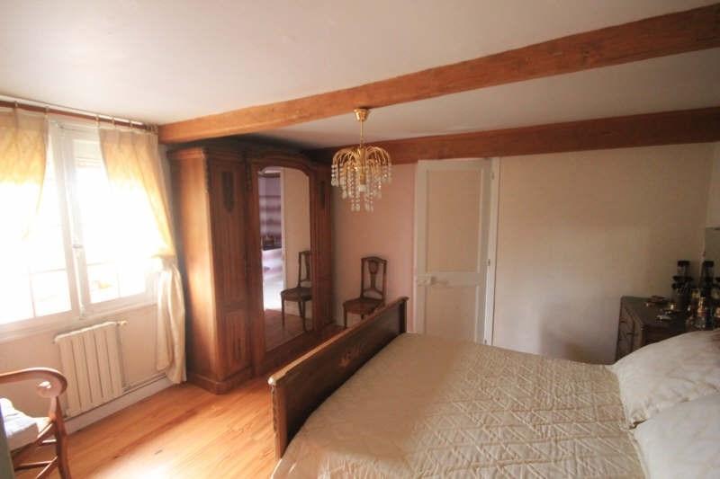 Vente maison / villa Blonville sur mer 232000€ - Photo 7