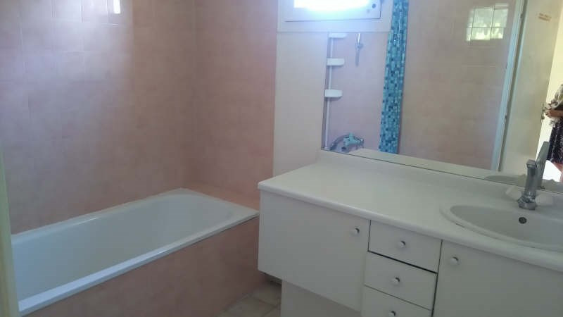 Sale apartment Toulon 197000€ - Picture 6