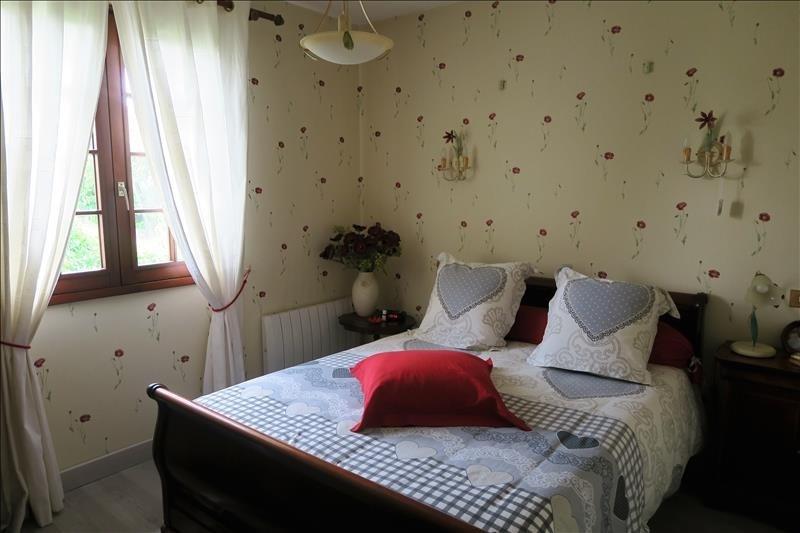 Vente maison / villa Fourchambault 162000€ - Photo 2