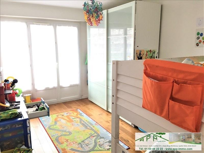 Sale apartment Juvisy sur orge 212000€ - Picture 4