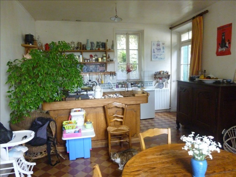 Vente maison / villa Soissons 170 000€ - Photo 2