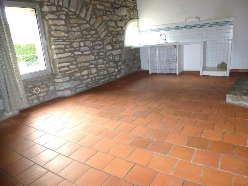 Location appartement Saint-maurice-d'ardèche 702€ CC - Photo 4