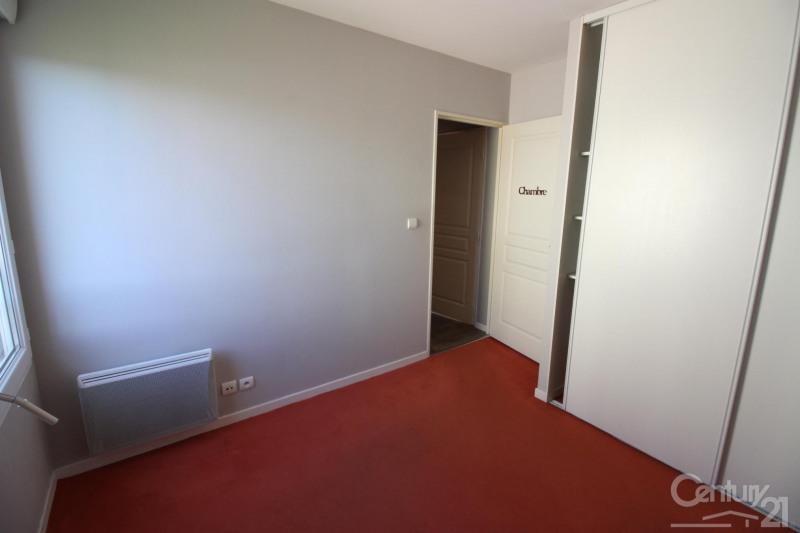 Vente appartement Touques 169000€ - Photo 8