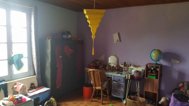 Vente maison / villa Mussidan 85500€ - Photo 4