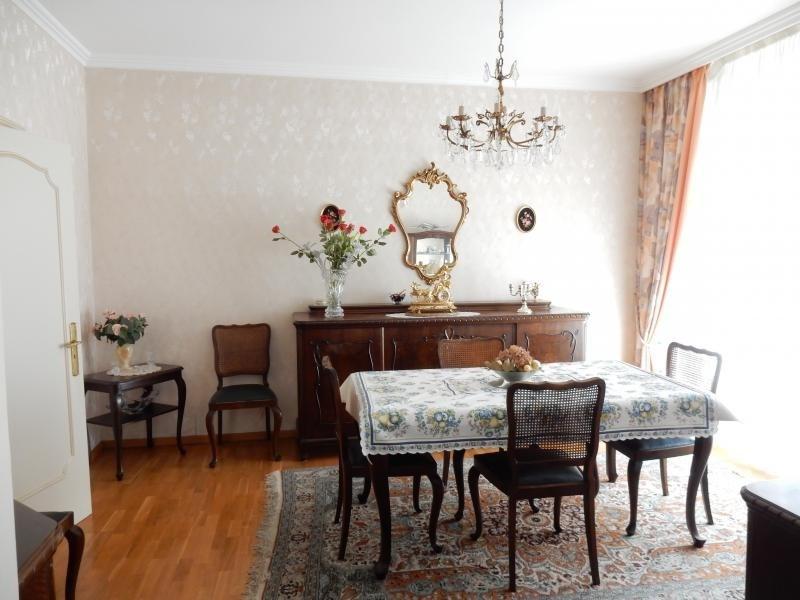 Produit d'investissement maison / villa Strasbourg 312500€ - Photo 2