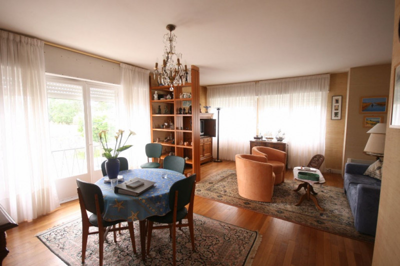 Vente appartement Saint georges de didonne 174 900€ - Photo 1