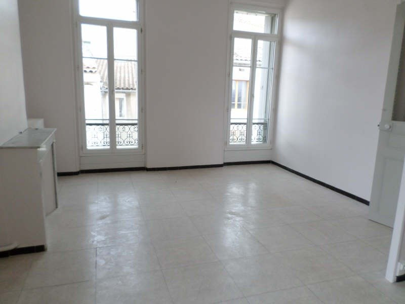 Location appartement Salon de provence 710€ CC - Photo 2