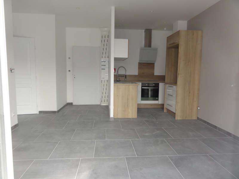 出售 公寓 Avignon 119000€ - 照片 1