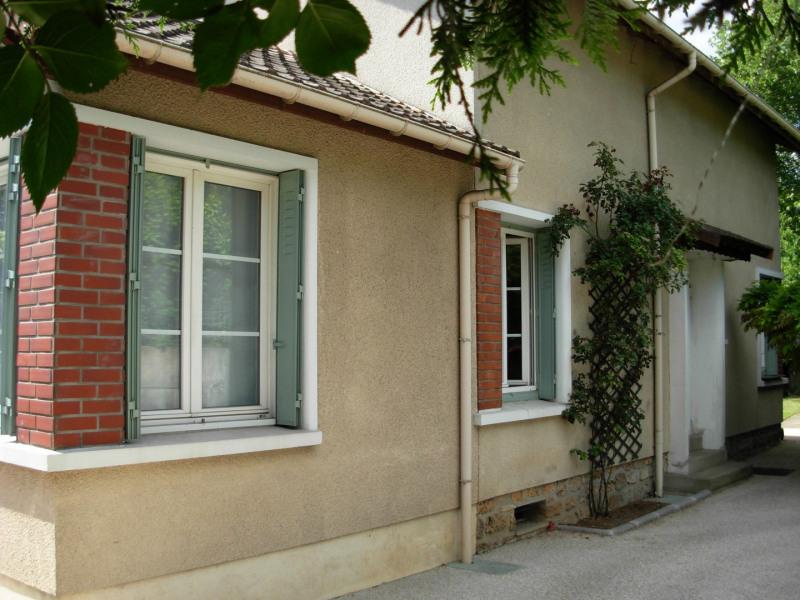 Sale house / villa Saint-michel-sur-orge 342000€ - Picture 1