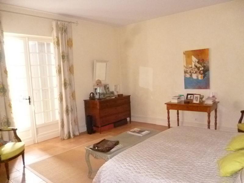 Deluxe sale house / villa Perigueux 580000€ - Picture 6