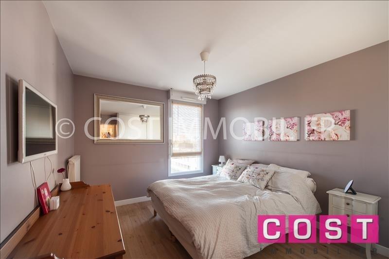 Revenda apartamento Gennevilliers 363000€ - Fotografia 4