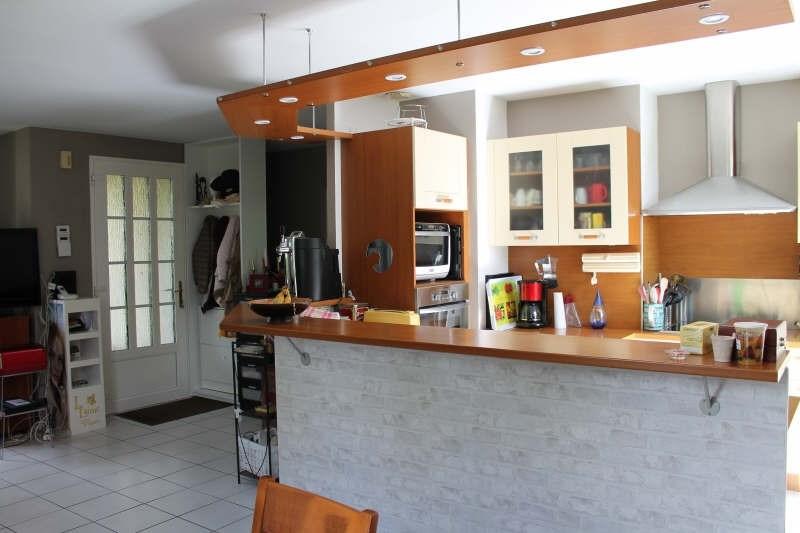 Venta  casa Alençon 152200€ - Fotografía 2