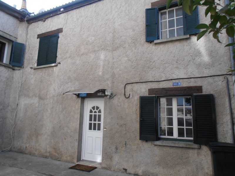 Investment property house / villa Perigueux 152 000€ - Picture 2