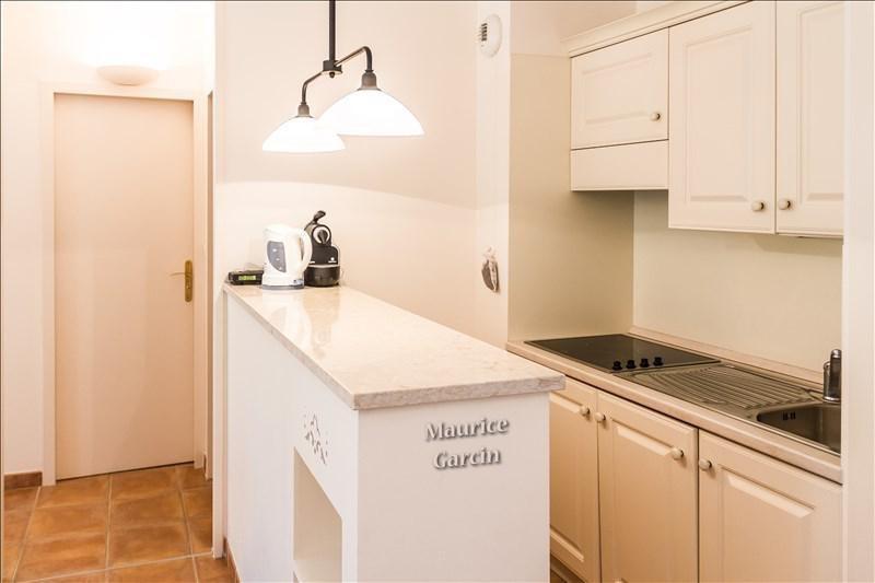 Престижная продажа квартирa Saumane de vaucluse 190000€ - Фото 6