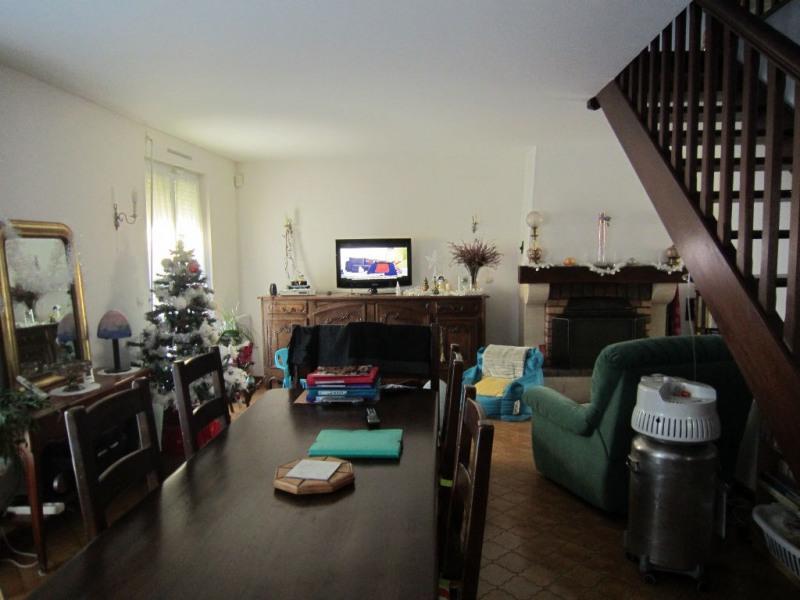 Venta  casa Longpont sur orge 315000€ - Fotografía 7