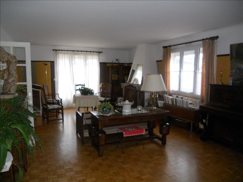 Sale house / villa Les sables d olonne 367500€ - Picture 8