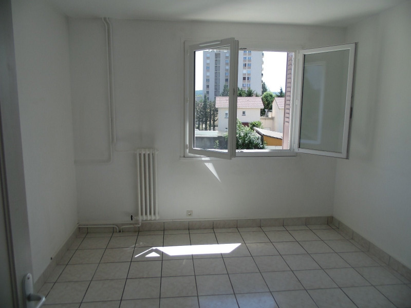 Vente appartement St martin d heres 108 000€ - Photo 4