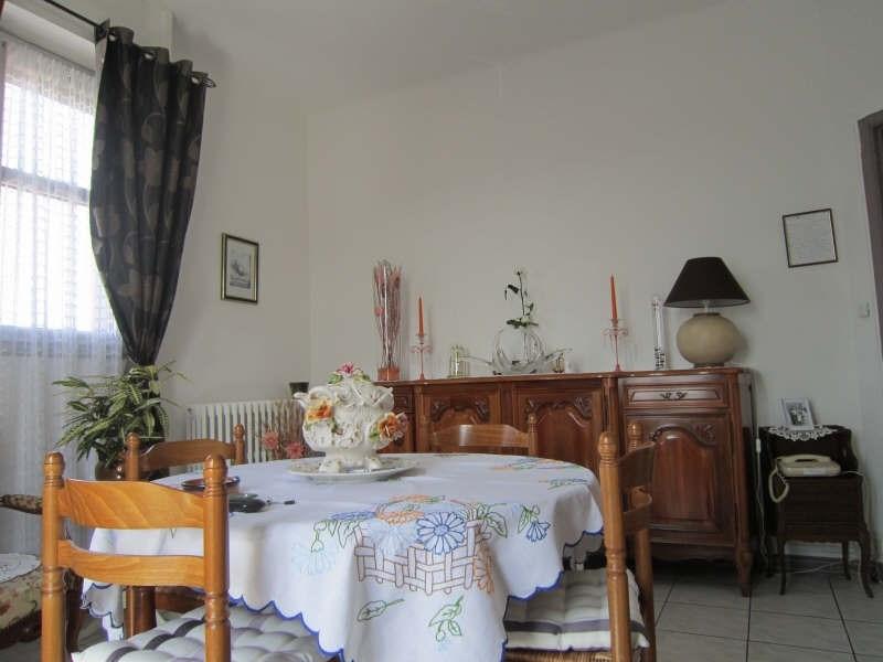 Produit d'investissement appartement Carcassonne 93000€ - Photo 6