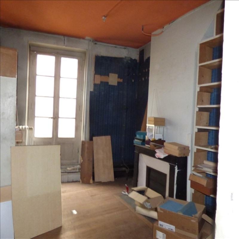 Vente immeuble Moulins 172000€ - Photo 4