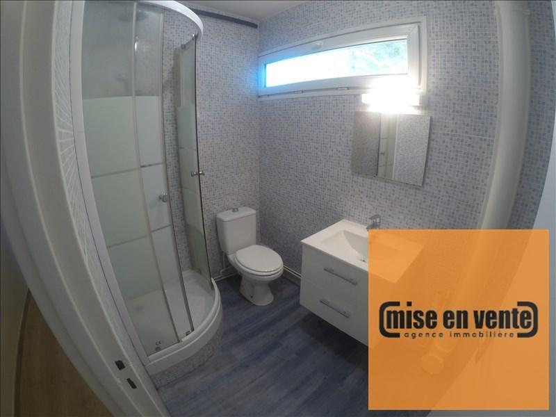 出售 公寓 Chennevieres sur marne 153000€ - 照片 4