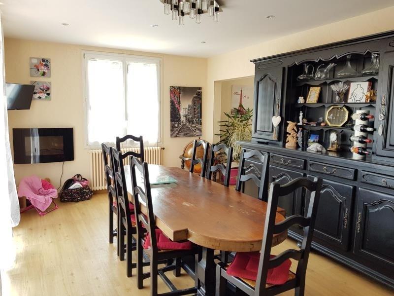 Vente maison / villa Agen 349000€ - Photo 4