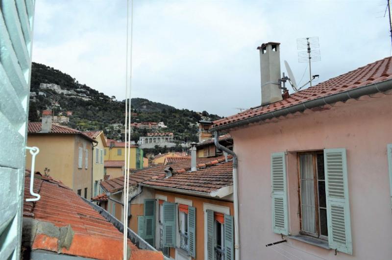 Verkoop  appartement Nice 340000€ - Foto 1