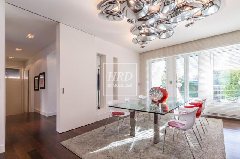 Verkauf von luxusobjekt haus Strasbourg 1582500€ - Fotografie 6