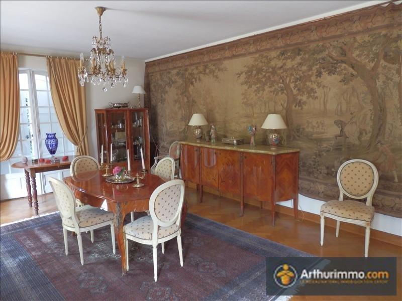 Deluxe sale house / villa Colmar 768000€ - Picture 5