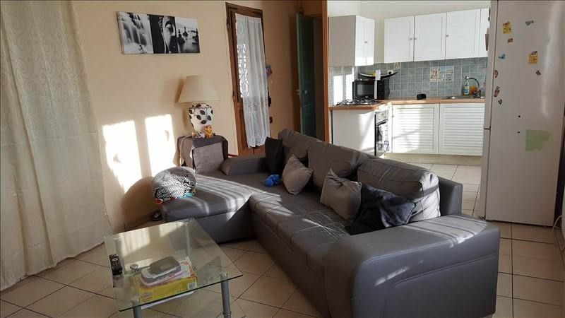 Vente maison / villa Maintenon 165000€ - Photo 1