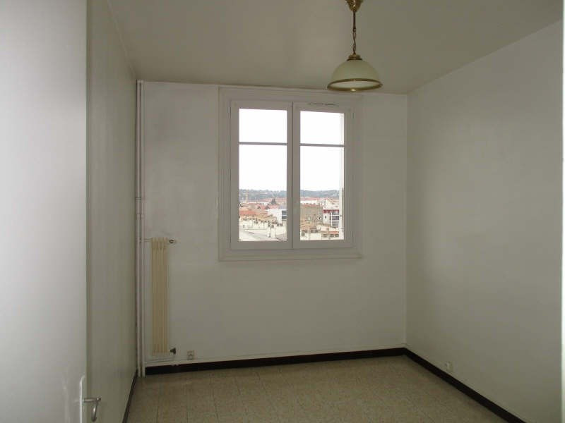 Location appartement Nimes 630€ CC - Photo 5