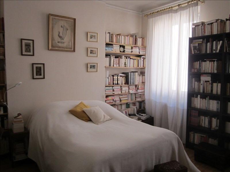 Sale apartment Toulon 200000€ - Picture 2