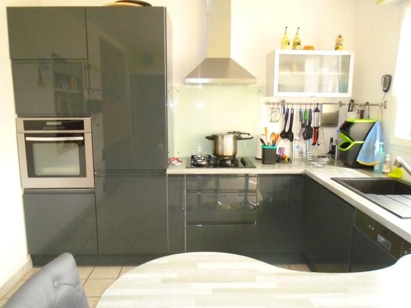 Vente maison / villa Salome 249900€ - Photo 2