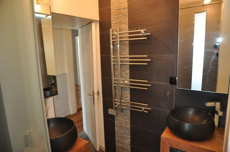 Vente appartement Versailles 680 000€ - Photo 13