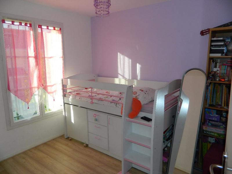 Sale house / villa Meaux 234000€ - Picture 8