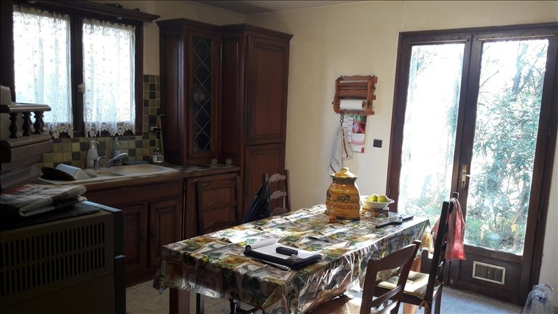 Vente maison / villa Montpellier 415 000€ - Photo 4