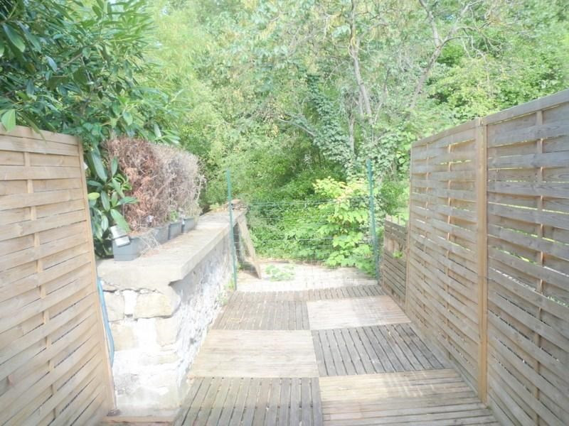 Location appartement Le port marly 690€ CC - Photo 2