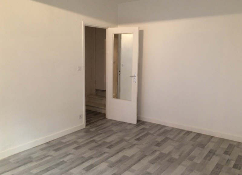 Location appartement Toulouse 580€ CC - Photo 4