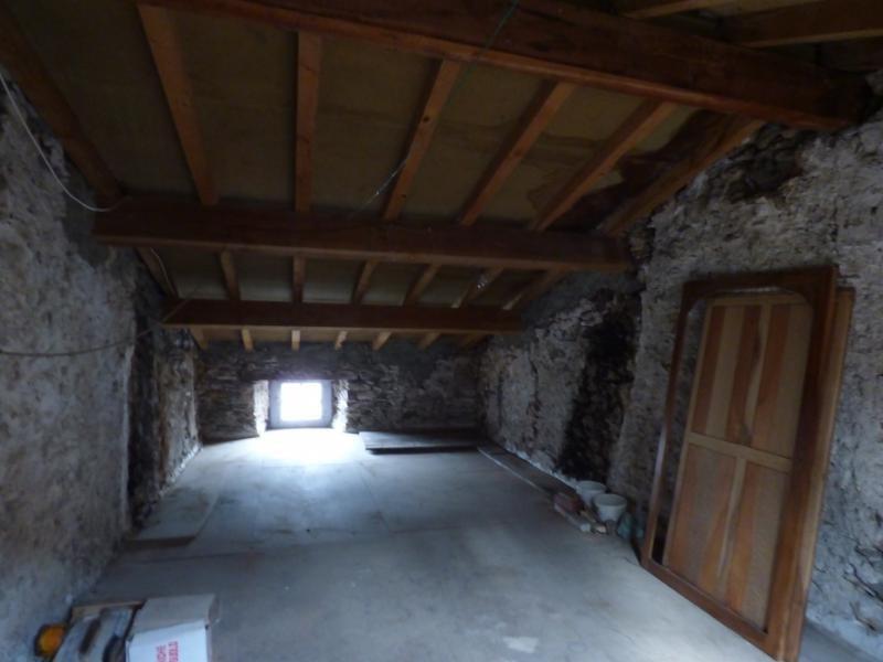 Sale house / villa St amans soult 40000€ - Picture 5