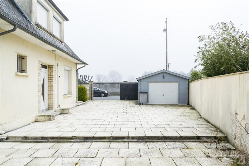 Revenda casa Troarn 195000€ - Fotografia 2