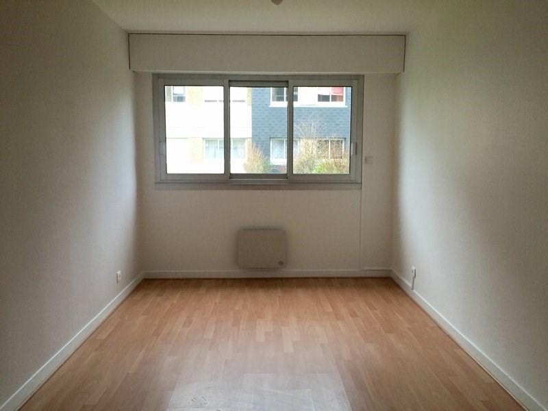 Rental apartment Caen 795€ CC - Picture 6