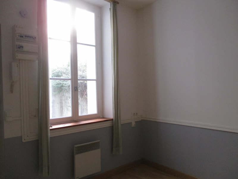 Location appartement Nimes 300€ CC - Photo 6