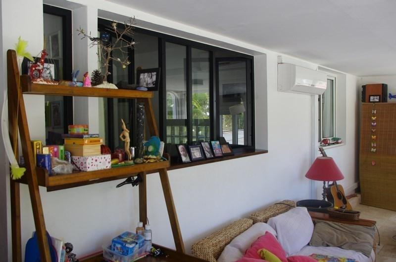 Vente appartement St gilles les bains 472000€ - Photo 3