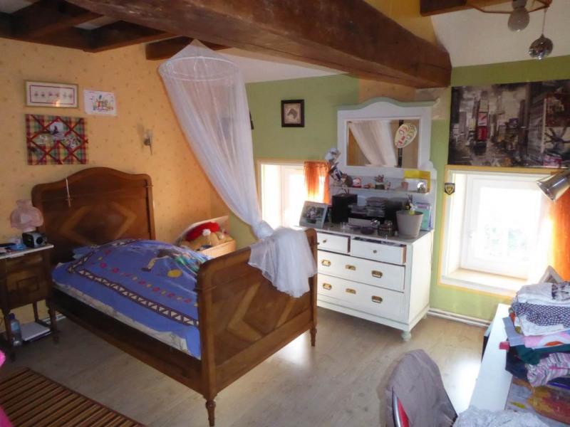 Vente maison / villa Brizambourg 178500€ - Photo 9