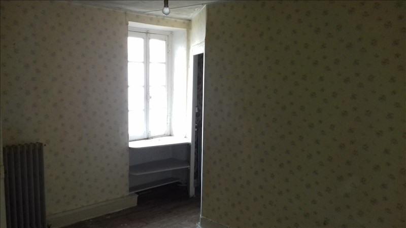 Vente maison / villa La rochelle 181500€ - Photo 7