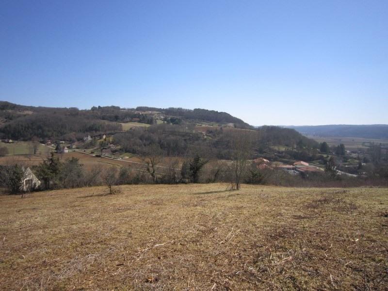 Vente terrain St cyprien 60000€ - Photo 9