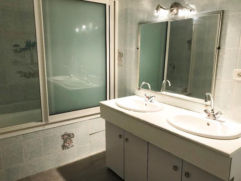 Rental house / villa Bourgoin jallieu 980€ CC - Picture 8