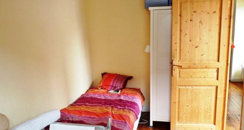 Vente appartement Pau 255000€ - Photo 8
