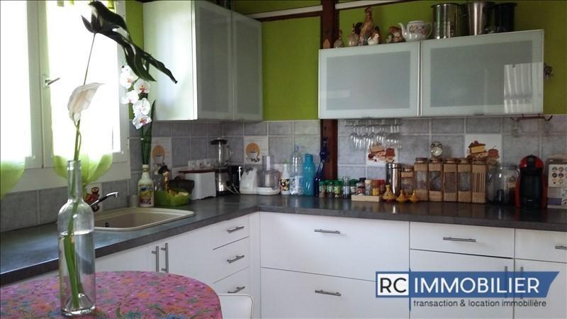 Vente maison / villa St andre 220000€ - Photo 4