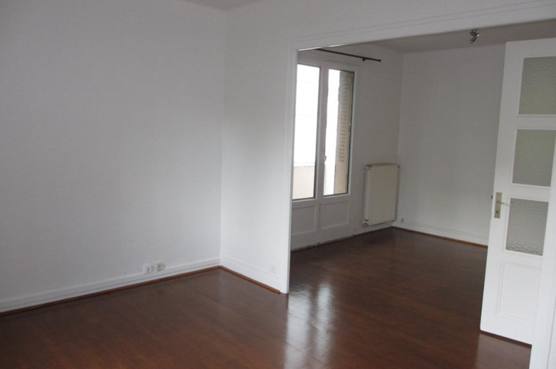 Rental apartment Annecy 852€ CC - Picture 4